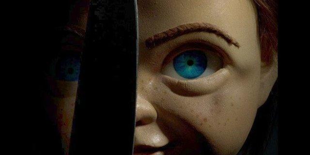 Primer vistazo al nuevo Chucky en el reboot de Child's Play