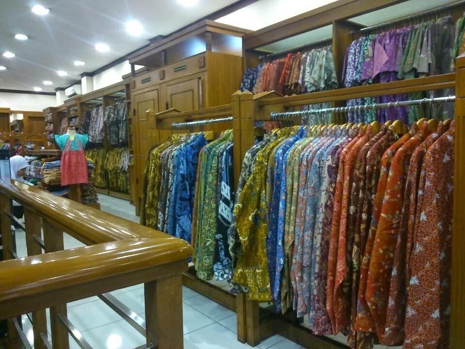 Wiwin Putri Utami Batik Jogja a57e61dc8b