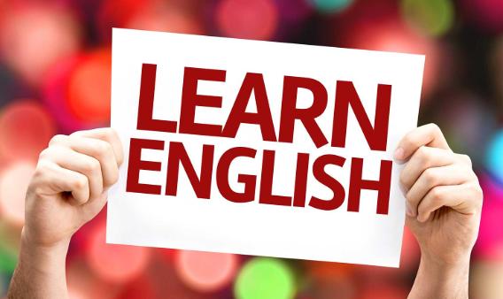 3 Tips Agar Bisa Bahasa Inggris Dalam Waktu Yang Sangat Cepat