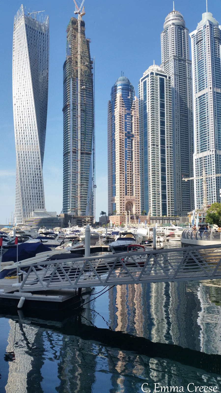 10 experiences you have to have in Dubai & Abu Dhabi Adventures of a London Kiwi