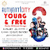 """""""YOUNG & FREE"""" at Seaside Jepara """"Live DJ & Sexy Dancer"""" by Cipret Holic Nightlife"""