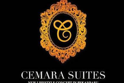Lowongan Cemara Suites Pekanbaru April 2018