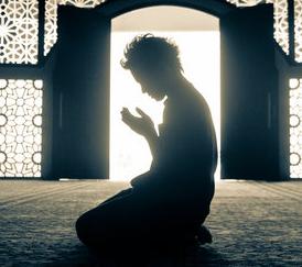 Bacaan Doa Dipermudahkan Segala Macam Urusan