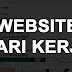 10 Website Cari Kerja Kosong Yang Terbaik di Malaysia