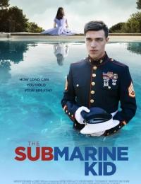 The Submarine Kid | Bmovies