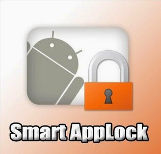 Smart AppLock v3.5.0 Full APK