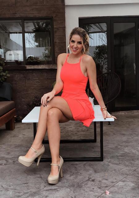 Paola Galina Sexy pack - 19