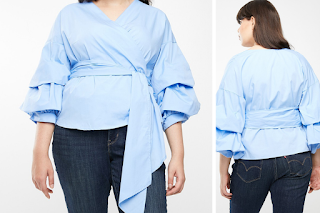 south african plus size bloggers, south african plus size fashion blog, superbalist plus size fashion,