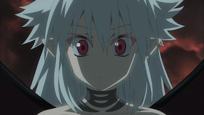 Yuusha ni Narenakatta Ore wa Shibushibu Shuushoku wo Ketsui Shimashita 12 Subtitle Indonesia - Anime 21