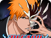 Bleach Brave Souls APK 4.0.2 Mod Unlocked All Abliliti