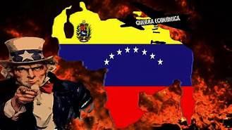 PUNTADAS CON HILO - Página 5 Venezuela-guerra-economica
