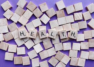 pengobatan-sederhana-mengatasi-panas-dalam,www.healthnote25.com