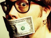 Не делайте прибыль первоочередной целью (Never Put Profits First) - перевод статьи