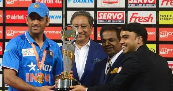 India Vs Bangladesh Highlights And Match Videos My Cricket