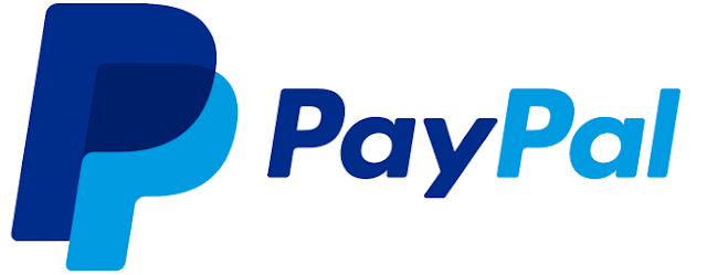 How to Create a Nigerian Verified Business Paypal Account Easily