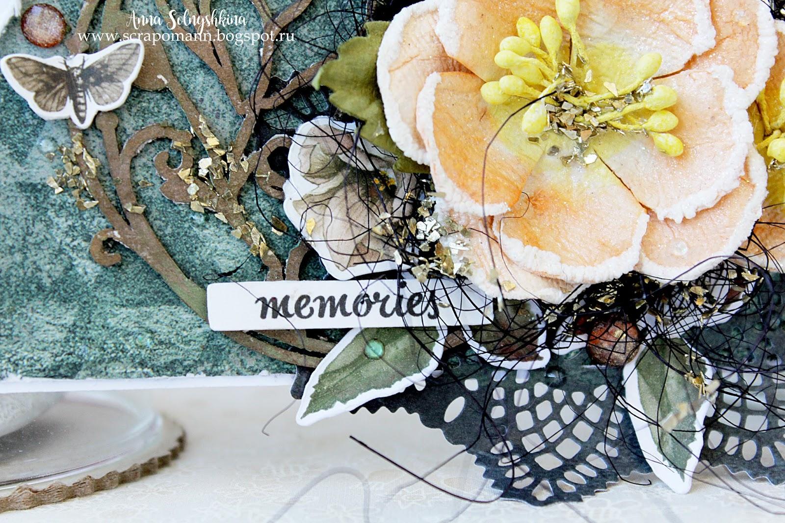 Картинки надписями, открытки от анны