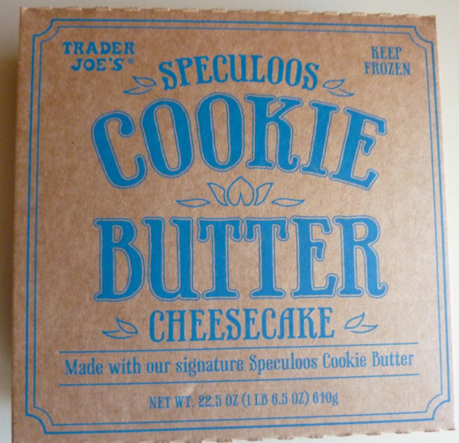 cookiebuttercheesecake.jpg