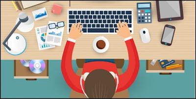 http://www.blogeimie.com/2016/10/belajar-bisnis-online-dari-para-artis-terkenal.html