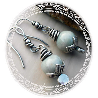 http://www.artandsouljewelry.com/collections/sold-jewelry-gallery