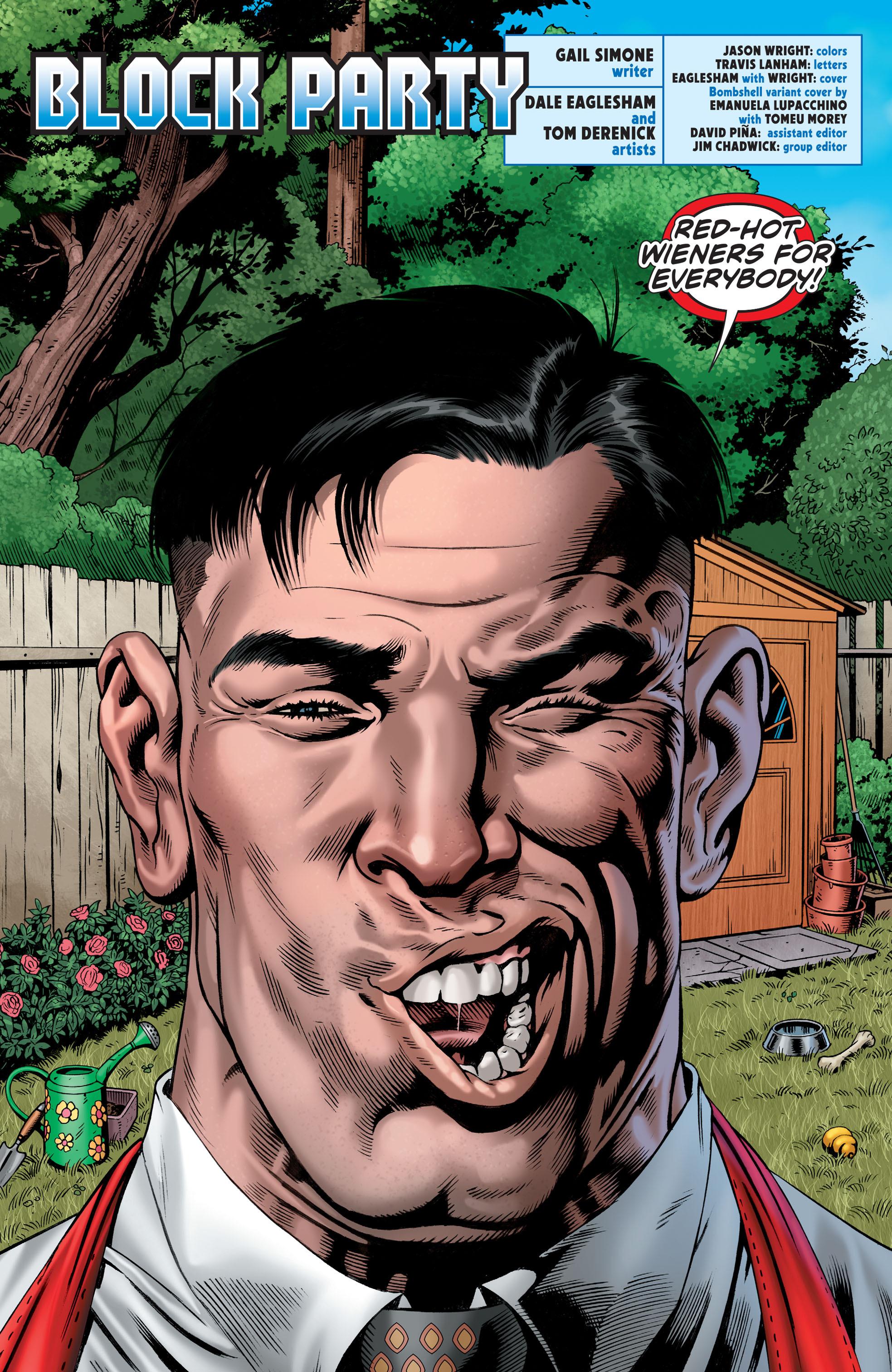 Read online Secret Six (2015) comic -  Issue #5 - 4