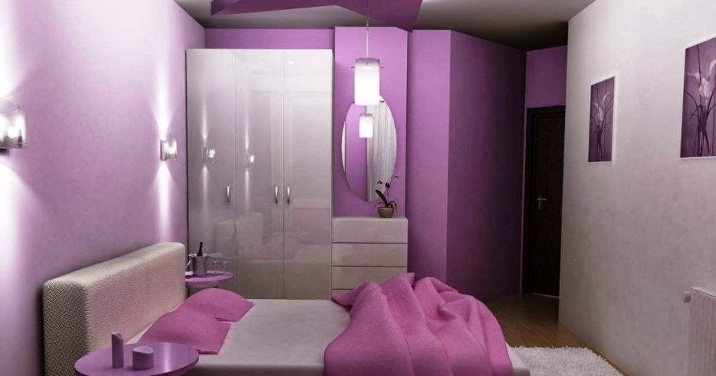 zhev's moving & design: Desain interior kamar tidur ...