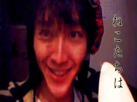 Penyanyi opening AoT S4