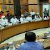 Jokowi Lebih Memilih Mewakilkan Kepada Wiranto Ketimbang Temui Sendiri Perwakilan Aksi 313