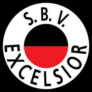 2020 2021 Daftar Lengkap Skuad Nomor Punggung Baju Kewarganegaraan Nama Pemain Klub Excelsior Terbaru 2018-2019