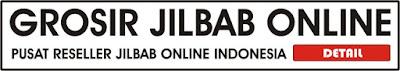 Grosira jilbab Online