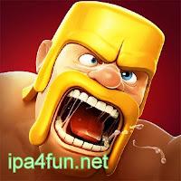 http://www.ipa4fun.net/2017/02/clash-of-clans-ipa-latest-v855145-free.html