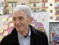 Σταυροί Θεσσαλονίκης : Συνδυασμός Μπουτάρη