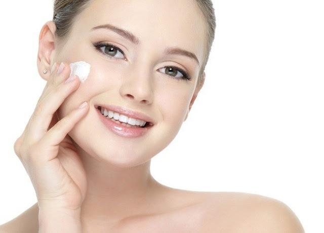 Manfaatnya Kojic Acid Pada Glutavia Bagi Kesehatan Tubuh dan Kecantikan Wajah