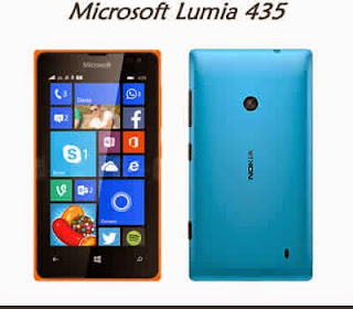Nokia-lumia-435-usb-driver-software