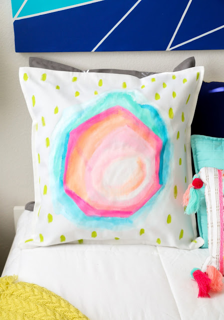 https://www.etsy.com/listing/266965309/abstract-geode-pillow-cover-handpainted?ref=listing-shop-header-1