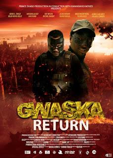 IMG_20170826_034408_122 Sabon Video: Adam A Zango - Gwaska Return (Official Trailer)