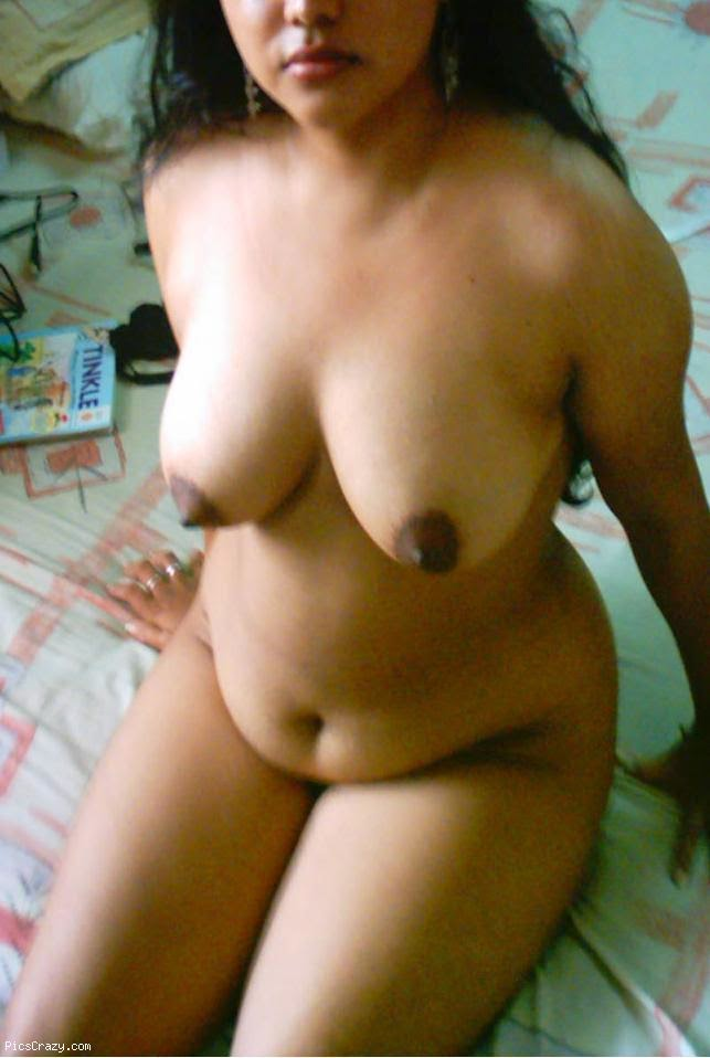 hot indian aunty choot