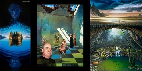 00-Roland-Heyder-Surreal-Oil-Paintings-on-Canvas-www-designstack-co
