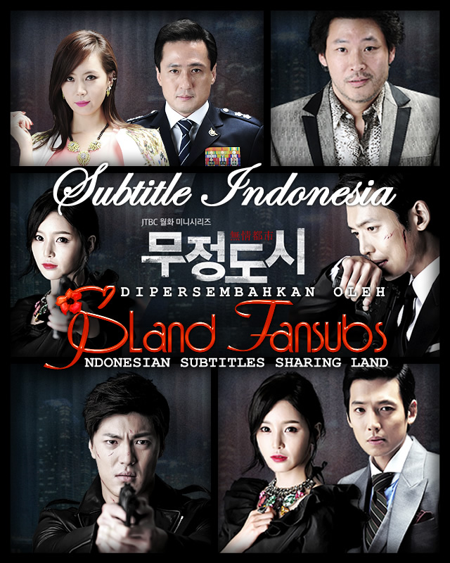 Streaming Pinocchio Korean Drama Sub Indo : streaming, pinocchio, korean, drama, Download, Drama, Korea, Pinocchio
