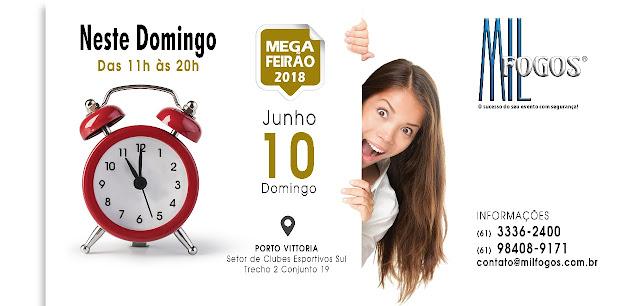 feira de noivas, expo noivas, fornecedores de casamento, descontos de casamento, sorteio para noivas, noivas, casamento, brasilia, banner, propaganda, feirão
