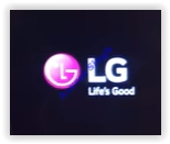 LG%2Bg6%2Blogo Guide | How to Hard Reset Android LG K20 Plus to Remove Forgotten Password. Root