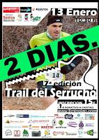 https://calendariocarrerascavillanueva.blogspot.com/2019/01/vii-trail-del-serrucho.html