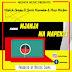 AUDIO | Medick Chapa Ft Sholomwamba & Mczo Morfan - Mjanja Wa Mapenzi | Download