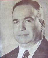 Sadri Etem Ertem