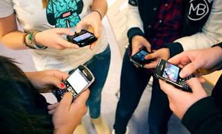 بكالوريا 2018: امكانية قطع الانترنت لمنع تسريب المواضيع لكن ذلك من صلاحيات الحكومة