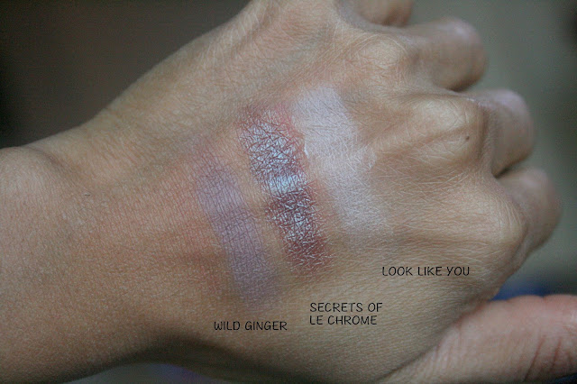 Essence and Catrice Spring 2018 Review, Photos, Swatches
