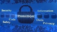 privacy protection of domain