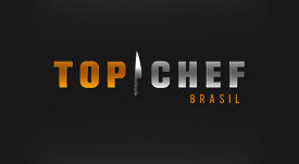 TOP CHEF: 2ª TEMPORADA