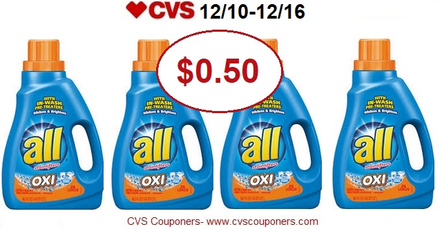 http://www.cvscouponers.com/2017/12/stock-up-pay-050-for-all-laundry.html