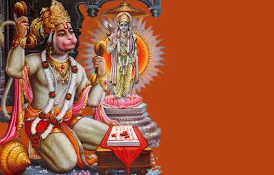 ram-bhakt-hanuman-hdpictures