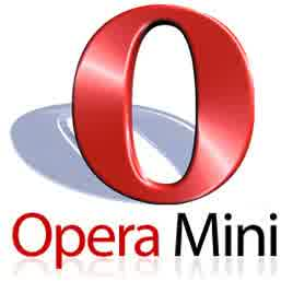 Download Opera Mini 4 APK Untuk Android